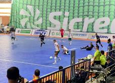 Competição terá 13 equipes divididas em quatro grupos; Foto: Divulgação/Assecom